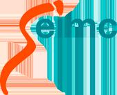 Grupo de estudio de Infección en Atención Primaria-SEIMC